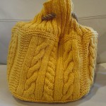 marinas_yellow_cabled_bag