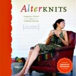 alterknits_cover